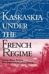 Kaskaskia Under the French Regime