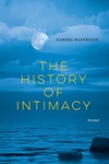The History of Intimacy