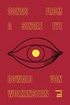 Songs from a Single Eye