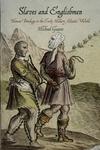 Slaves and Englishmen : Human Bondage in the Early Modern Atlantic World