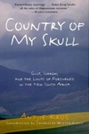 Country of My Skull:Guilt, Sorrow, and the Limits of Forgiveness in the New South Africa