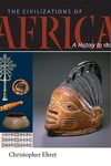 The Civilizations of Africa:A History to 1800