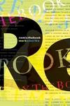 Remixthebook