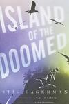 Island of the Doomed