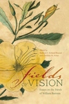 Fields of Vision:Essays on the Travels of William Bartram