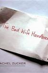 Bad Wife Handbook