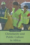 Christianity and Public Culture in Africa
