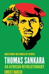 Thomas Sankara : An African Revolutionary