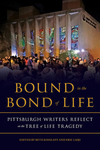 Bound in the Bond of Life