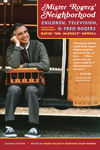 Mister Rogers' Neighborhood, 2nd Edition