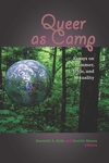 Queer as Camp: Essays on Summer, Style, and Sexuality