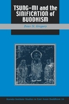 Tsung-Mi and the Sinification of Buddhism