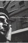 A Kind of Touching Beauty:Hotographs of America by Pedro Meyer, Text by Jean-Paul Sartre