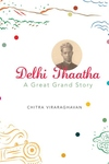 Delhi Thaatha: A Great Grand Story