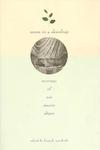 Moon in Dewdrop:Writings of Zen Master Dogen