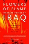 Flowers of Flame:The Unheard Voices of Iraq