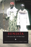 Sunjata:A West African Epic of the Mande Peoples
