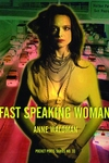 Fast Speaking Woman:Chants and Essays