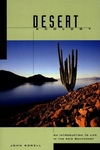 Desert Ecology : An Introduction to Life in the Arid Southwest