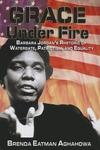 Grace under Fire:Barbara Jordan's Rhetoric of Watergate, Patriotism, and Equality