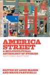 America Street: A Multicultural Anthology of Stories
