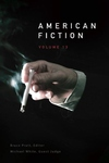 American Fiction Volume 13