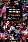 Essential Brakhage:Selected Writings on Filmmaking