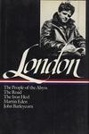 London:Novels and Social Writings