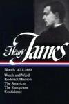 Novels 1871-1880