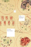 Notes on Creativity