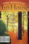 Tin House: the Ecstatic