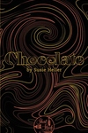 Chocolate (Short Stack Editions)