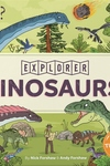 DINOSAURS!: Explorer