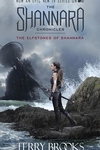 The Elfstones of Shannara (The Shannara Chronicles Book One) (TV Tie-in Edition)