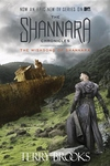 The Wishsong of Shannara (The Shannara Chronicles Book Two) (TV Tie-in Edition)