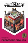 Minecraft: Guide to Redstone Circuits [PUBLICATION CANCELLED -- PLEASE DO NOT ORDER]