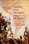 Empire and Modern Political Thought