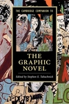 The Cambridge Companion to the Graphic Novel