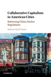 Collaborative Capitalism in American Cities