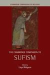 Cambridge Companion to Sufism