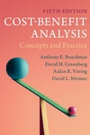 Cost-Benefit Analysis : Concepts and Practice