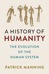 A History of Humanity