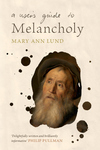 User's Guide to Melancholy