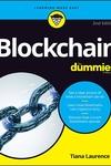 Blockchain For Dummies
