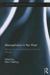 Islamophobia in the West: Measuring and Explaining Individual Attitudes