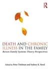 Death and Chronic Illness in the Family : Bowen Family Systems Theory Perspectives