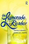 Lemonade Reader : Beyonc?, Black Feminism and Spirituality
