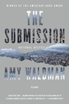 The Submission:A Novel