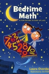 Bedtime Math:A Fun Excuse to Stay up Late