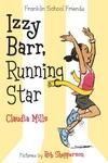 Izzy Barr, Running Star
